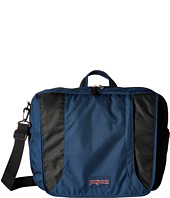 JanSport - Century Brief III