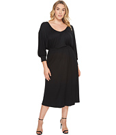 Rachel Pally - Plus Size Tanga Dress