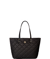 LAUREN Ralph Lauren - Bainbridge Medium Tote