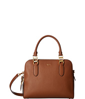 LAUREN Ralph Lauren - Rawson Callie Medium Satchel