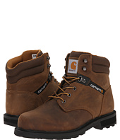 Carhartt - Traditional Welt 6