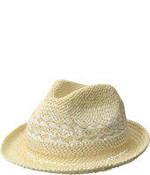 Echo Design - Sunshine Fedora Hat