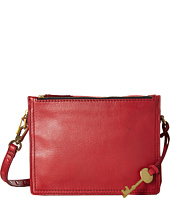 Fossil - Campbell Crossbody