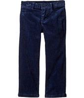 Polo Ralph Lauren Kids - Slim Fit Stretch Corduroy Pants (Toddler)