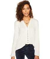 Lucky Brand - Button Up Shirt