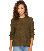 Lucky Brand - Portland Sweatshirt