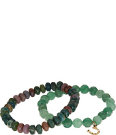 Dee Berkley - Luck Bracelet