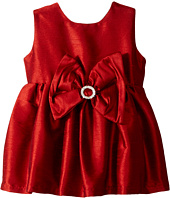 fiveloaves twofish - Little Holiday Beauty Dress (Infant)