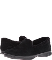 SKECHERS Performance - Go Step Lite - Fuzzies