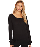 Threads 4 Thought - Ivana Pullover