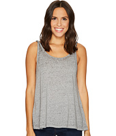 Threads 4 Thought - Audley Tank Top