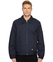 Dickies - Insulated Twill Eisenhower Jacket