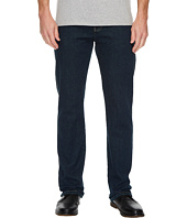 Dickies - Five-Pocket Flex Jeans