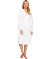 Hanro - Robe Selection Cotton Pique Robe