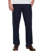 Dickies - Regular Fit Five-Pocket Jeans