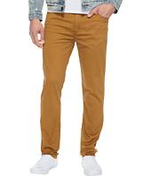 Dickies - X-Series Flex Twill Slim Fit Jeans