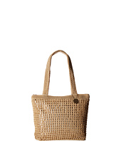 The Sak - Riviera Tote