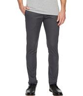 Dickies - Skinny Straight Fit Work Pants