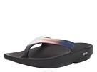 OOlala Luxe Sandal