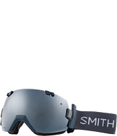 Smith Optics - I/OX