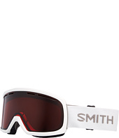 Smith Optics - Range Goggle