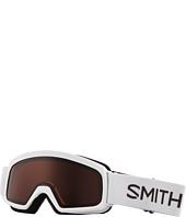 Smith Optics - Rascal Goggle (Youth Fit)