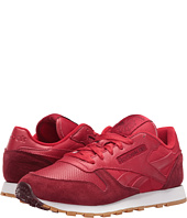 Reebok - CL Leather SPP