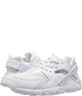 Nike Kids - Huarache Run (Infant/Toddler)