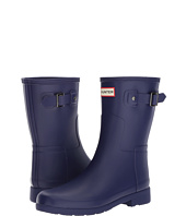 Hunter - Original Refined Short Rain Boots