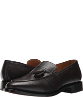 Michael Bastian Gray Label - Sidney Tassel Loafer