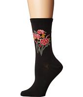 Natori - Rose Garden Fashion Crew