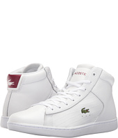 Lacoste - Carnaby Evo Mid G316 2 SPW