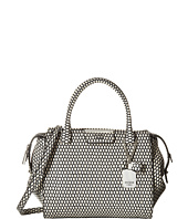 GUESS - Ryann Satchel