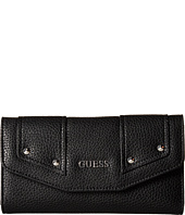 GUESS - Rikki SLG Multi Clutch