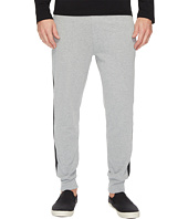Mod-o-doc - Wrights Interlock Sweatpants