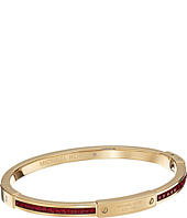 Michael Kors - Color Crush Slim Bracelet Bangle
