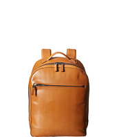 Trafalgar - Coleton Backpack