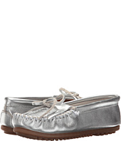 Minnetonka - Metallic Kilty