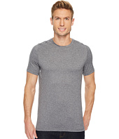 Perry Ellis - PE360 Active Stretch Solid Crew