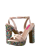 Betsey Johnson - Kenna