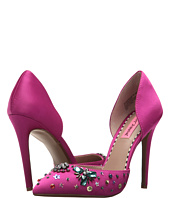Betsey Johnson - Mayson