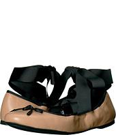 MICHAEL Michael Kors - Myles Ballet
