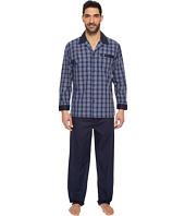 Jockey - Broadcloth Pajamas Set