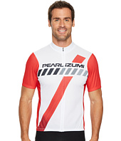 Pearl Izumi - Select Limited Jersey
