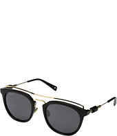 PERVERSE Sunglasses - Lynna