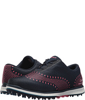 SKECHERS Performance - Elite V.2 Ace