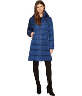 Vince Camuto - Hooded Down N8061