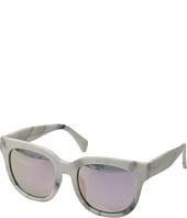 PERVERSE Sunglasses - Roman