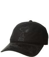 Vans - Peanuts Tonal Dugout Hat