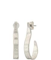 Lucky Brand - Hook Hoop Earrings